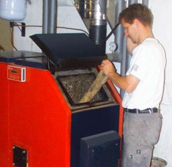 La-biomasa-es-un-potencial-para-generar-energia