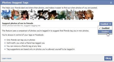 Facebook-pide-disculpas-a-usuarios
