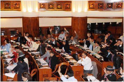 Diputados-inician-foro-de-debate-sobre-etica