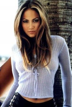 -Video-intimo-de-Jennifer-Lopez-sera-guardado-en-la-boveda-de-un-banco