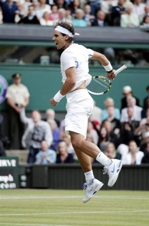 Nadal-vence-a-Murray-y-jugara-la-final-de-Wimbledon-
