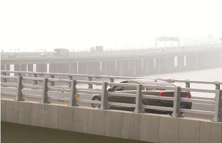 EL-puente-maritimo-mas-largo-del-mundo-de-36,48-kilometros