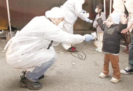 Diez-ninos-afectados-por-la-radiacion