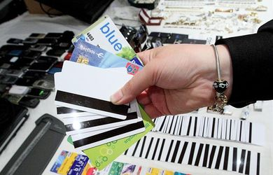 Desarticulan-banda-internacional-de--clonadores--de-tarjetas-de-credito