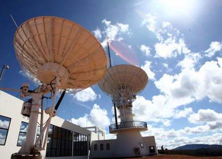 -Camara-de-Diputados-aprueba-el-Proyecto-de-Ley-de-Telecomunicaciones