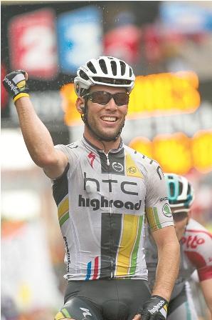 Cavendish-gana-la-etapa-y-Voeckler-sigue-lider