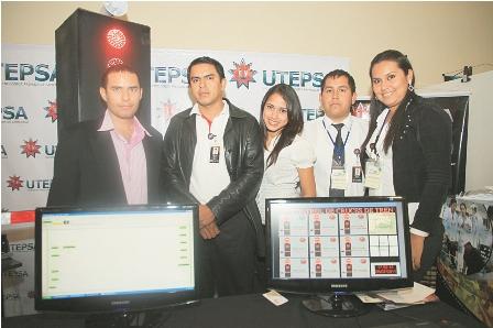 Feria-Tecnologica-e-Industrial