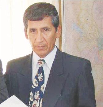 Lista De Examen De Ascenso De La Policia Boliviana De 2013 | Consejos