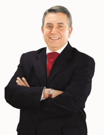 Juan-Pasten-internado-en-una-clinica-tras-ser-aprehendido-por-difamacion-contra-el-vice-de-la-FBF
