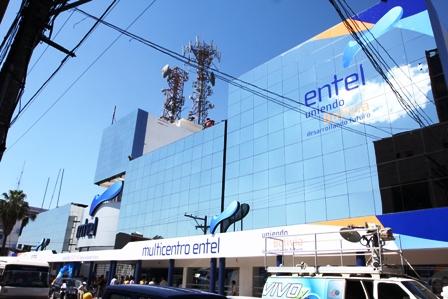 http://www.eldia.com.bo/images/Noticias/11-7-16/EntelEdificio.jpg