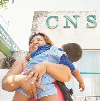 Aun-no-presentan-proyecto-para-la-CNS