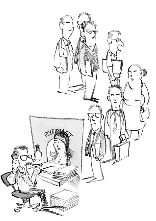 La-burocracia-desincentiva-a-la-formalizacion