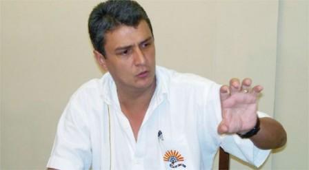 http://www.eldia.com.bo/images/Noticias/11-7-19/ernesto_suarez_5.jpg