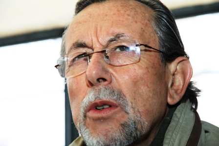 Pide-a-La-Paz-y-Oruro-defender-a-sus-alcaldes