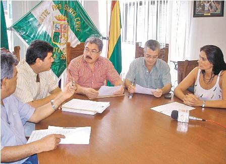 Bolivia-perdio-la-guerra-contra-las-drogas