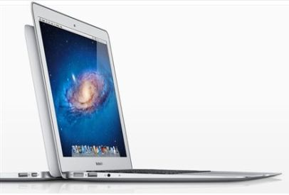 Apple-renueva-Mac-mini,-MacBook-Air,-Lion-y-se-vuelca-con-Thunderbolt