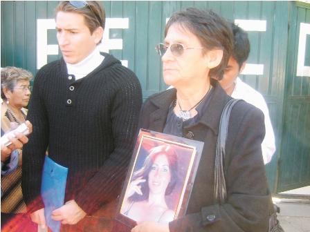 Vinieron-de-Argentina-para-exigir-justicia