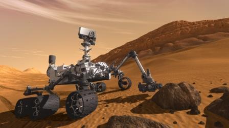 La-NASA-anuncia-donde-aterrizara-el-robot-explorador-Curiosity-en-Marte