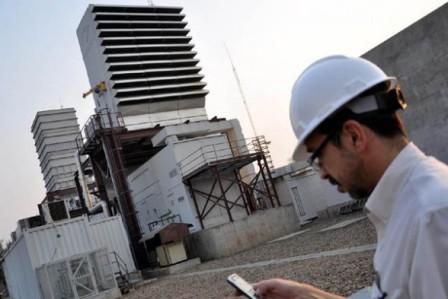 Planta-termoelectrica-de-San-Matias-demando-una-inversion-de-2,4-millones-de-dolares