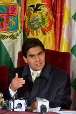 El-60%-de-los-bolivianos-cree-que-la-justicia-no-mejorara-luego-de-las--elecciones-judiciales,--segun-encuesta-de-Ipsos
