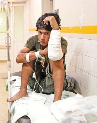 Pacientes-afectados-por-la-falta-de-insumos
