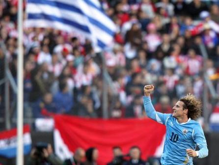 Uruguay-se-hizo-de-la-Copa-con-gran-facilidad