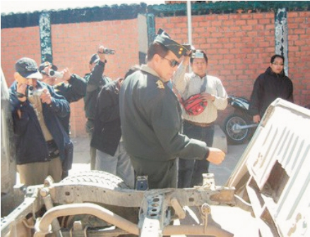 Venia-de-Peru-con-49-kilos-de-droga-hacia-La-Paz