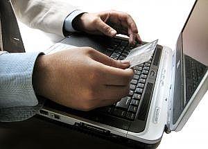 Asoban-recomienda-extrema-reserva-en-datos-financieros-por-el-Internet