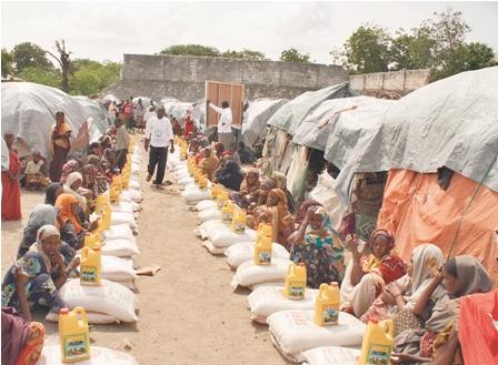 Un-puente-aereo-frena-la-hambruna-en-Sudafrica
