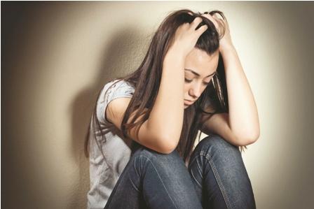 La-depresion-y-ansiedad-afectan-a-3-de-10-bolivianos
