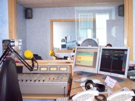 400-radioemisoras-dejarian-de-funcionar