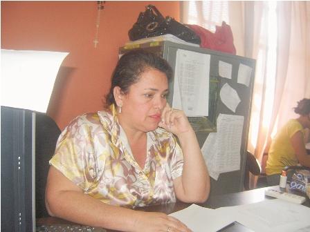 Imputan-a-traficantes-que-vendieron-a-nina-boliviana-en-Espana