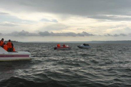 Al-menos-90-muertos-en-naufragio-de-un-barco-en-Republica-Democratica-Congo