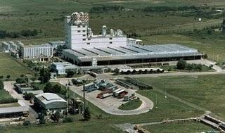 Gobierno-invertira-BS-101,6-millones-para-construir-gigantesco-Parque-Industrial-en-La-Paz