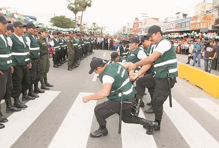 Sugieren-crear-brigadas-vecinales--de-seguridad
