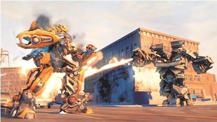 Transformers,-en-el-otro-lado-de-la-Luna