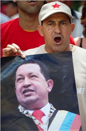 Residentes-festejan-hoy-su-Bicentenario-en-Santa-Cruz