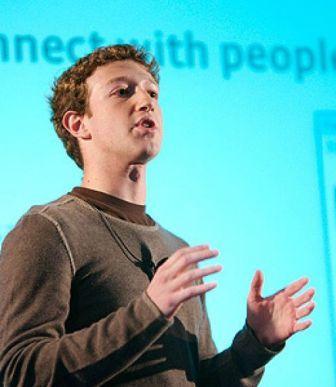 Creador-de-Facebook-es-el-mas-seguido-en-la-red-social-Google+