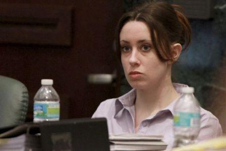 No-culpable,-mujer-acusada-de-asesinar-a-su-hija-de-2-anos-en-Florida