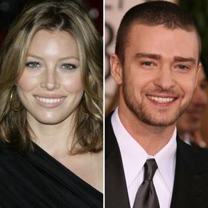 Justin-Timberlake-y-Jessica-Biel-de-nuevo-juntos-