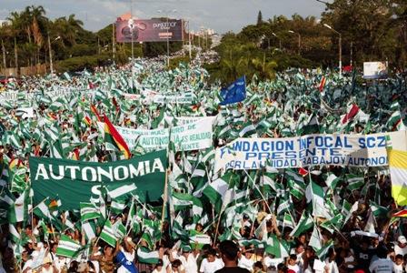 Falta-voluntad-en-la-Autonomia