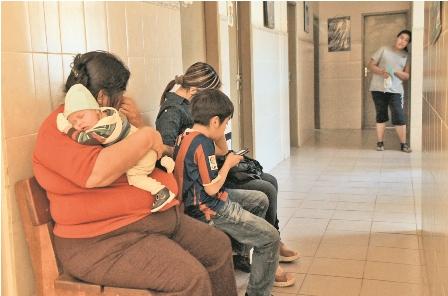 La-mortalidad-neonatal-en-Bolivia--es-alarmante-
