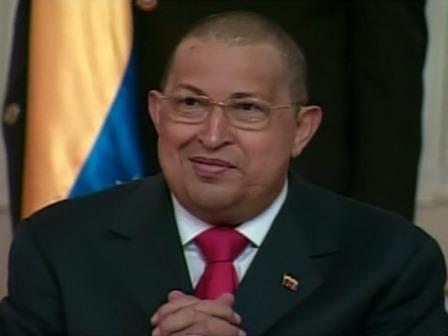 Hugo-Chavez:--Este-es-mi-nuevo-look-