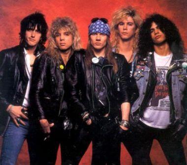 Guns-N-Roses-en-La-Paz-para-el-12-de-octubre
