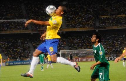 El-Brasil-Espana-se-robara-el-show