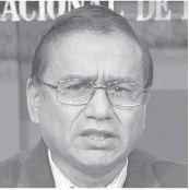 Ministro-de-Hidrocarburos