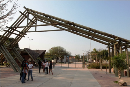 Iluminaran-espacios-publicos