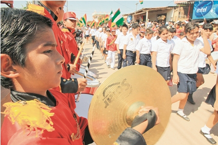 La-Pampa-de-la-Isla-festeja-con-orgullo-su-51-aniversario