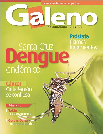 Revista Medicina - image 6