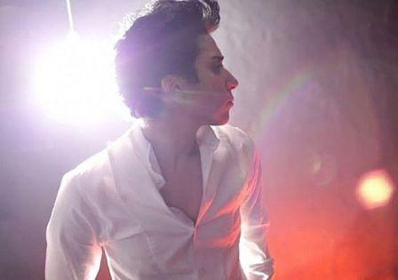 Lady-Gaga-se-viste-de-hombre